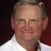 Obituary | Paul Alan Matson of Lexington, Nebraska | Reynolds Love Funeral  Home