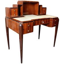 art deco office furniture. best 25 art deco desk ideas on pinterest lighting and lamps office furniture