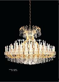 battery operated chandelier with remote medium size of control brand chandelier remote switch candle controlled light