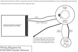 wiring diagram for smoke detectors the wiring diagram interconnected smoke alarms wiring diagram nilza wiring diagram