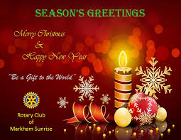 seasons greetings and happy new year 2015. Exellent And 2015 Seasonu0027s Greetings Wishing Everyone To Have A Most Blessed Christmas  And An Enjoyable Holiday Season All The Best In New Year  On Seasons Greetings And Happy