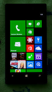 Nokia Lumia 928 Windows Phone: Audio ...