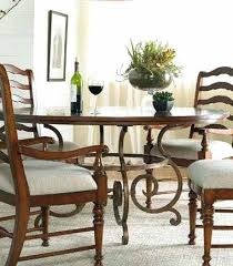 dining room furniture rochester ny. Exellent Furniture Dining Room Furniture Stores Shop  In Rochester Ny And O