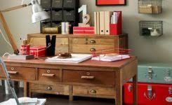 conran solid oak hidden home office. Home Office Decor Ideas Work In Coziness 20 Farmhouse Dcor Digsdigs Photos Conran Solid Oak Hidden E