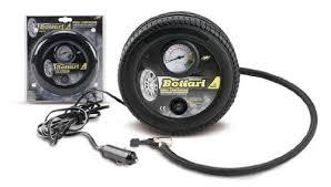 gas manometer. 1:43 manometer · bottari spa 24054 wheel compressor with and cigarette lighter attachment gas