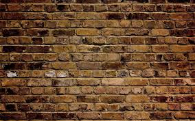 brick wallpaper best hd wallpaper
