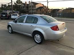 2006 Used Chevrolet Cobalt 4dr Sedan LS at Car Guys Serving ...