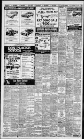 St. Louis Post-Dispatch from St. Louis, Missouri on September 7, 1979 ·  Page 25