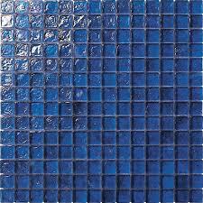dark blue tiles. Delighful Tiles Inside Dark Blue Tiles O