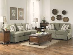 Sage Green Living Room Acehighwine Com