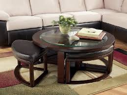 decorating a round coffee table decoration ideas decorations new great with best 10 642 482