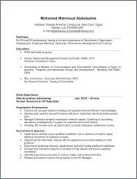 Customer Service Job Description For Resume Interesting Customer Service Job Description Resume Beautiful Customer Service