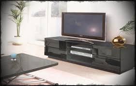 tv room furniture ideas. Full Size Of Tv Room Sofas With Interior Living Furniture Idea Design Set Handmade Stupendous Image Ideas R