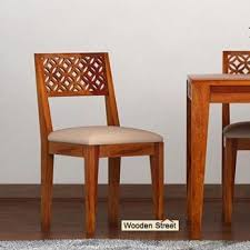 dining chair design. Dining Chair Design O
