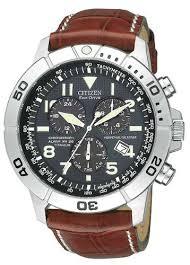 guide to the best watches for men watchrundown com best watch brands for men