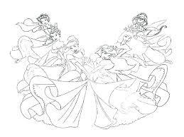 Disney Coloring Books Koshigayainfo