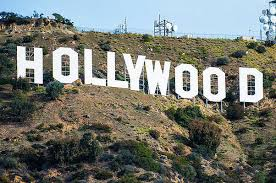 We are your one stop sign shop for wall decals, stickers, wall murals & more! The Hollywood Sign Art Pixels