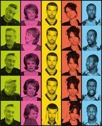 Best 2012, valentine's day movies. Silver Linings Playbook A Family That Had Everything Going For Them But Allowed The Little Things In Life To Get In The Way The Impact