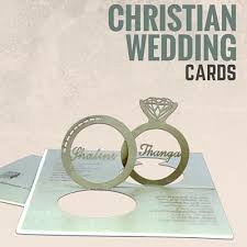 buy wedding cards, marriage invitations, arangetram invitations Menaka Wedding Cards Jayanagar christian wedding cards Menaka Cards Plain