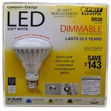 light bulb led bulbs costco top rated wider distribution throughout ideas 15