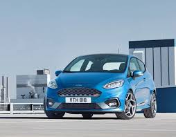 2018 ford uk. exellent ford ford fiesta st 2018 on ford uk