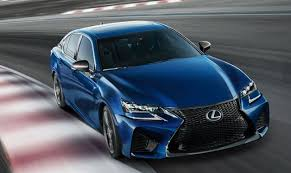 2018 lexus horsepower. brilliant horsepower 2018 lexus gs 350 engine intended lexus horsepower