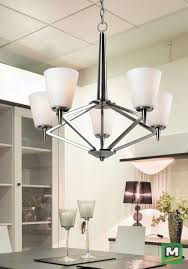 high end lighting fixtures. High End Bathroom Lighting Fixtures Beautiful Light Bulbs Home  Ideas High End Lighting Fixtures T