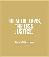 Justice Quotes Custom 48 Best Justice Quotes And Sayings