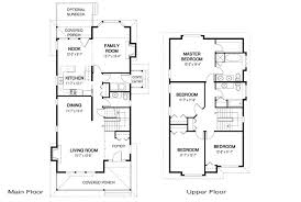 Home Design Floor Plans Or By Diy Projects Rectangular Floor Plans Home Plan Designs