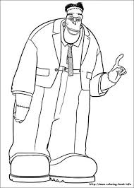 hotel transylvania coloring pages lovely hotel transylvania coloring picture