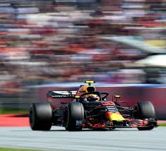 The sport has grown to the extent that, there are dedicated formula 1 streams channels. F1 Red Bull Keep Up To Date With Formula One
