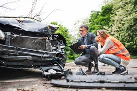 Can you cancel insurance claims? State Farm Insurance Mississippi Personal Injury Lawyers