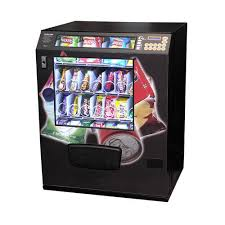 Mini Vending Machines For Sale Best Life Vending Machine Beverage Vending Machine Manufacturer From