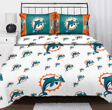 inspiring bed dolphin twin room vs clinitron for miami set styles