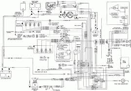 84 chevy wiring diagram wiring diagram detailed 78 cj7 wiring diagram auto electrical wiring diagram wiring diagram 84 chevy citation 84 chevy wiring diagram
