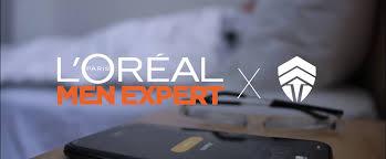 Chiefs Esports Club partners with <b>L'Oréal Paris Men Expert</b> - Esports ...