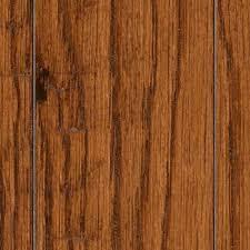 take home sle hand sed distressed mixed width arleta oak engineered hardwood flooring 5
