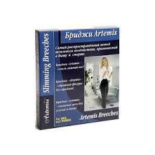 Artemis <b>Бриджи для похудения</b> | Отзывы покупателей