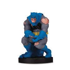 Dc Designer Series Batman Limited Edition Statue Frank Miller Dc Designer Series Batman By Frank Miller Statue