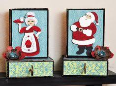 A Quilted Christmas Cricut Cartridge Project Idea 3 | Cards ... & A Quilted Christmas Cricut Cartridge Project Idea 2 Adamdwight.com