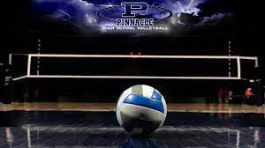Volleyball Laptop Wallpapers - Top Free ...
