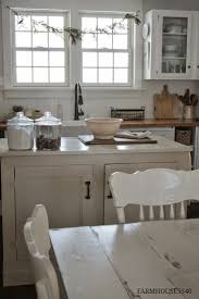 Kitchen Furniture Direct 17 Best Images About Hand Made Kitchens On Pinterest Bespoke