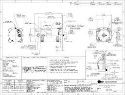 gould century motor wiring diagram wiring diagram and hernes solved how do i wire a century 1hp 1081 motor for 230v fixya