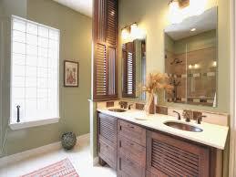 elegant traditional bathrooms. Traditional Bathroom Designs Luxury Bathrooms Design Modern Master  Great Bella Small Elegant Traditional Bathrooms I