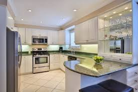 White Kitchen Cupboard Paint Cabinet Refinishing Spray Painting And Kitchen Cabinet Painting