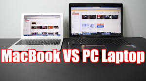 pc vs mac which is better  pc vs mac which is better 2017