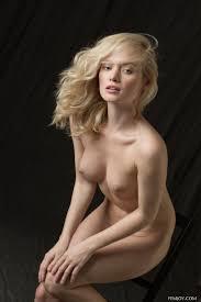 520 best female body images on Pinterest