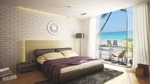 simple romantic bedroom decorating ideas. Bedroom:Simple Bedroom Decorating Ideas Romantic On A Budget Diy Simple O
