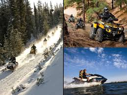 have you ever wanted to explore manitoba and northwestern ontario s beautiful backcountry groomed trails and lakes without putting up thousands of dollars