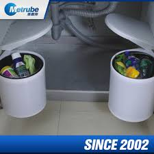 Airtight Storage Cabinet Airtight Cabinets Airtight Cabinets Suppliers And Manufacturers